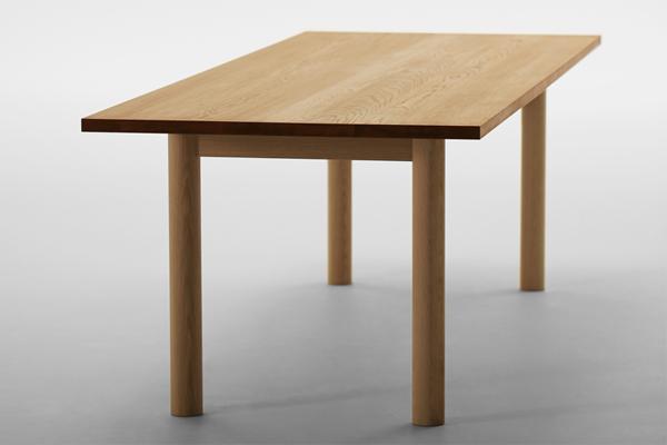 malta table naoto fukusawa