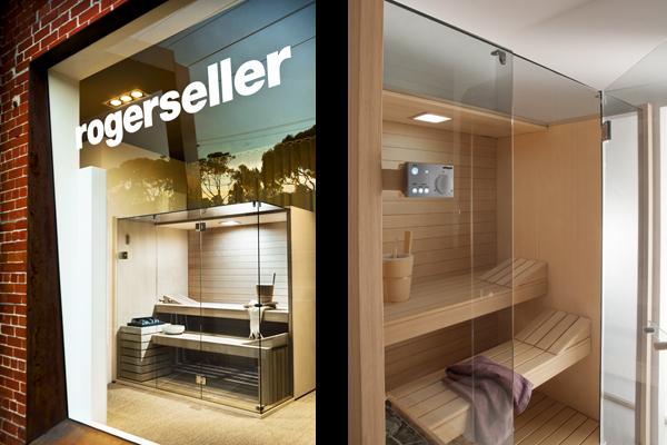 sky line sauna roger seller 45 60