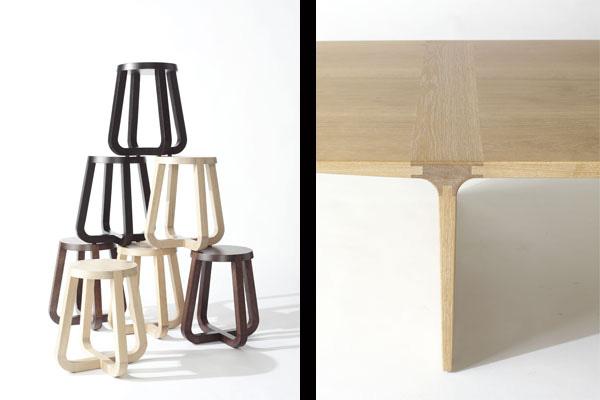 stools-sabrina-zuster-ahec