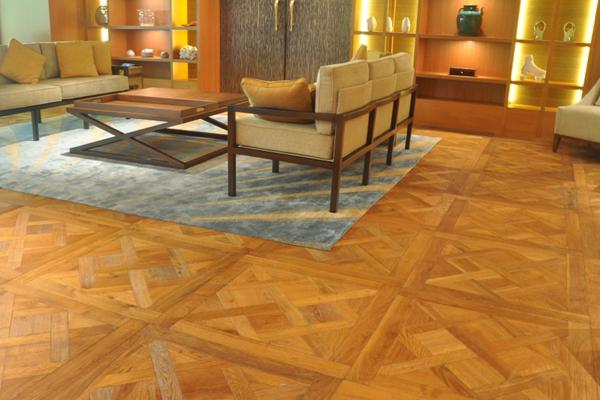 suites floormania