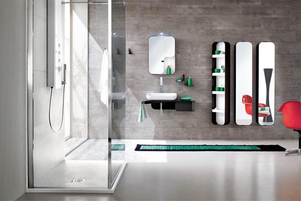 tulip-easy-bathroom-solutions