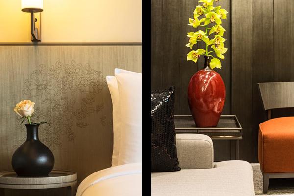 v wanchai 2 hotel hong kong interior accents