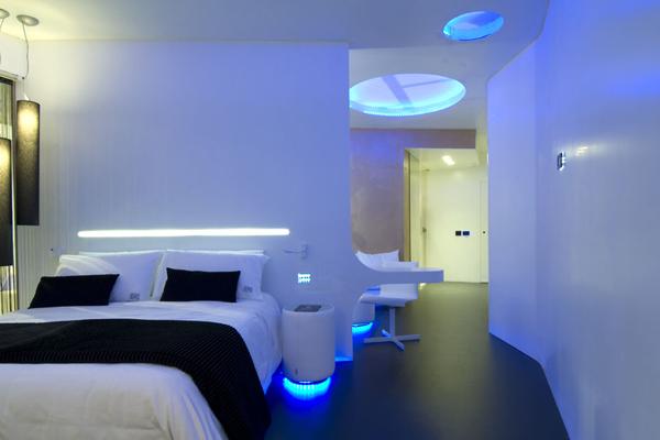SVIETTI Samsung Staron Interior Architecture