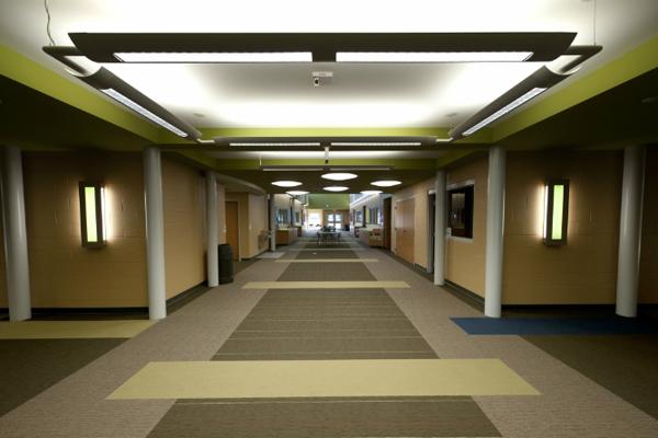 carpet republic indesign carpet tiles hall