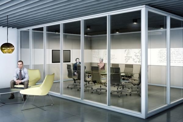 formula interiors shift design award