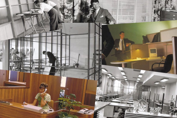 formula interiors archives
