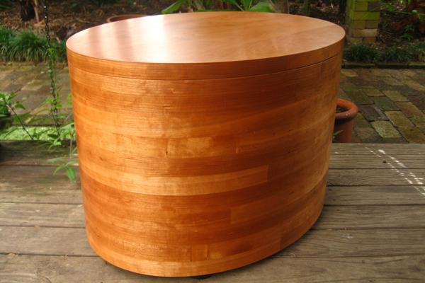 hat-box-AHEC-Splinter-workshop-david-norrie