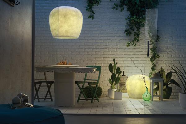 radiant_lighting_2
