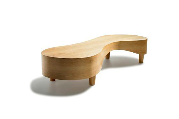 sedia-dell'amore-david-norrie-AHEC-splinter-workshop-