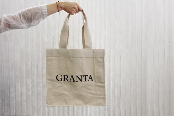 Granta bag giveaway 600x400