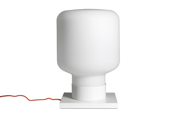 LAMP-S-F-OTTAWA