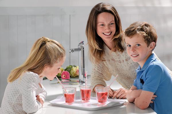 Mum-and-Kids-ZIP industries