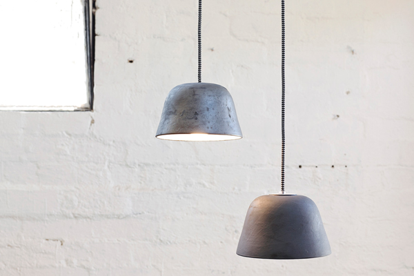 Potter-Lights-Insitu-2