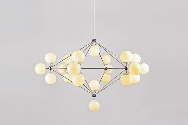 Roll_and_Hill_Modo Chandelier_04