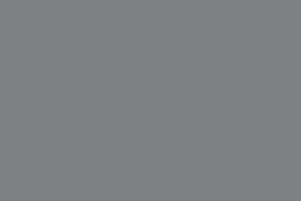 blis-austron