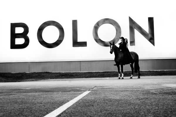bolon-story-family