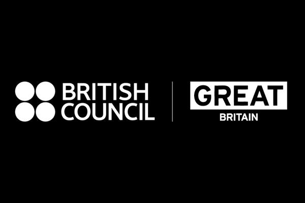 british council IndesignLive
