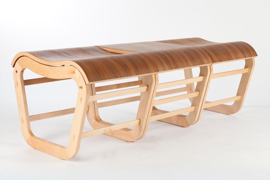 Australian Design American Hardwood Indesignlive