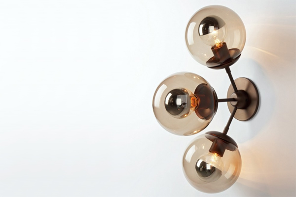 modo sconce roll and hill space