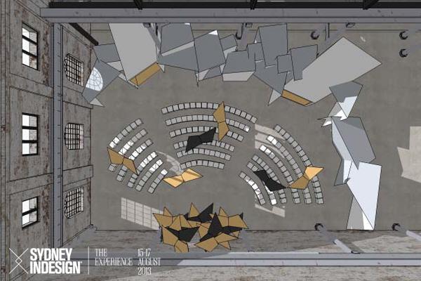 podium sydney indesign galleria copy