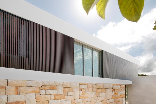 screenwood-facade-panels-2