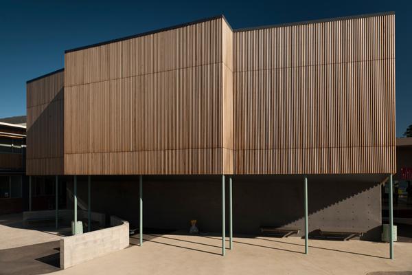 screenwood-facade-panels