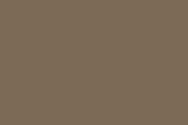 serene-austron