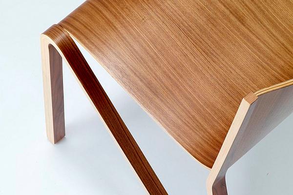 zesty-wood-stylecraft