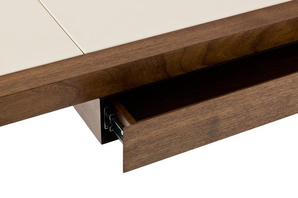 18772425_bureau_plat_desk_detail