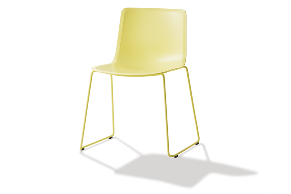 Pato-Chair-yellow-LR