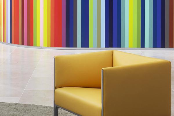 asienta chair wilkhahn hboemtb tresscox interior design