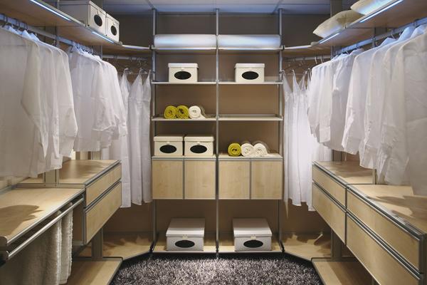 ximula-wardrobe