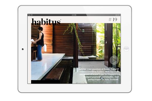 Habitus19Binder
