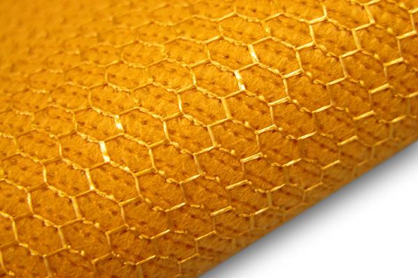 Innova Rim Honeycomb