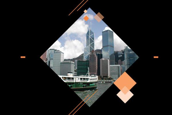 HongKongIndesign