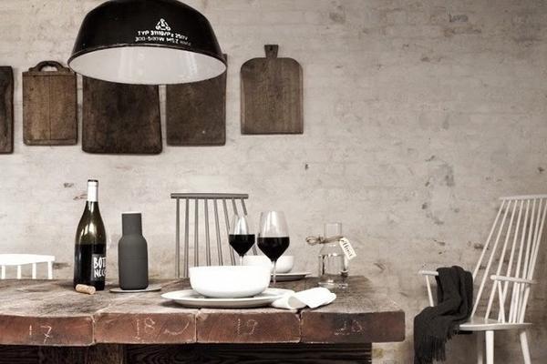 Host Restaurant and Bar Design Awards