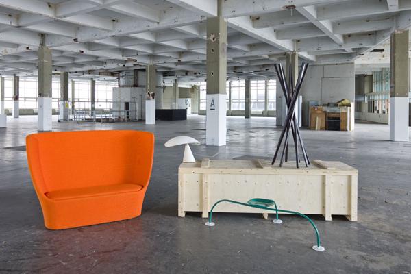designjunction london design festival 2013