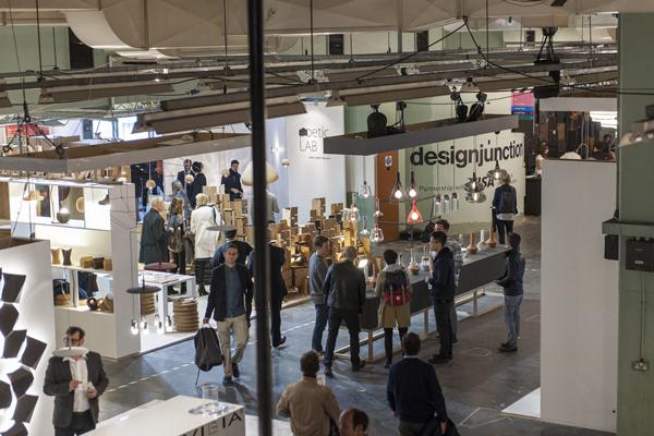 designjunctionhalls2013