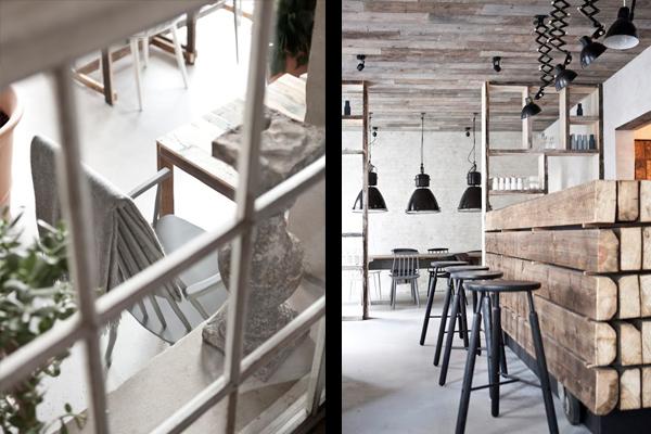 host restaurant and bar design awards best restaurant
