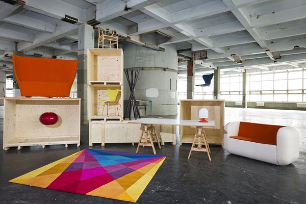 london designjunction london design festival 2013