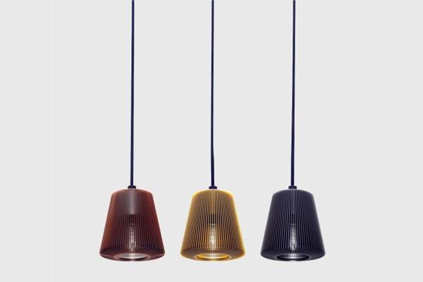 metal colours bramah lamps indesign living edge