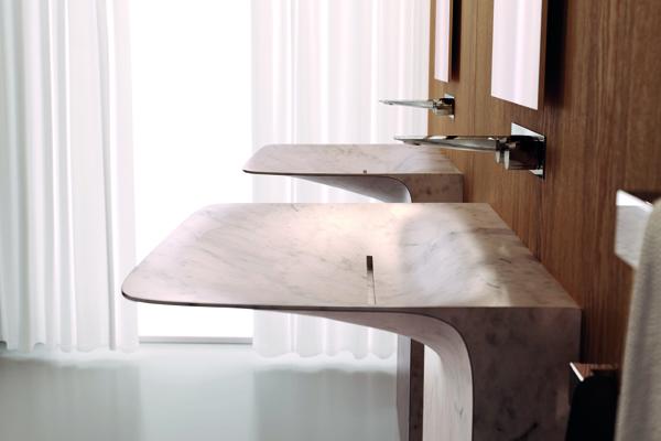 delsa bathrooms