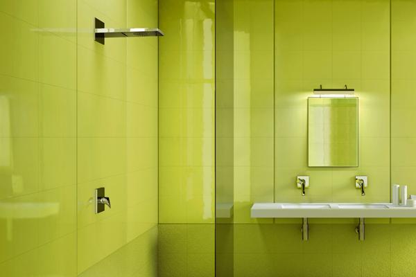 FLEXIBLE ARCHITECTURE_Green Bri