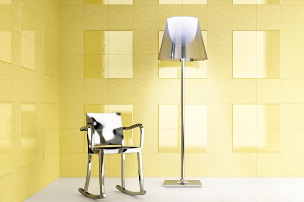 FLEXIBLE ARCHITECTURE_Yellow Bri