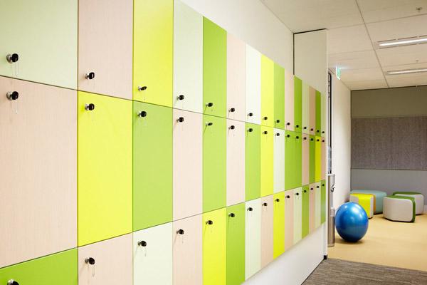 csm advertorial lockers