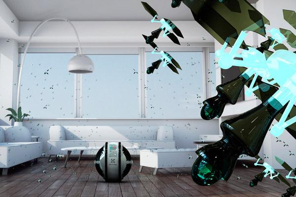 electrolux_design_lab_MAB_in_situ_flying