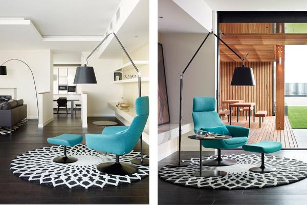 ilk_interiors