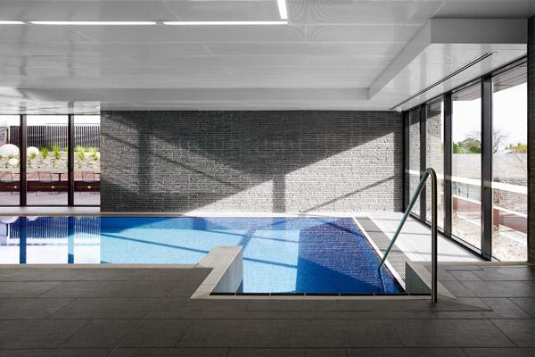 ilk_pool