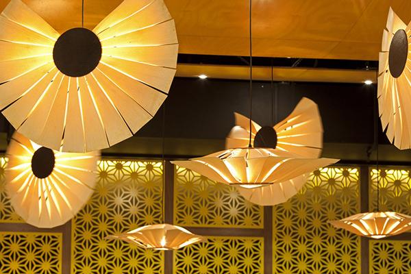 japanese restaurant musashi vie