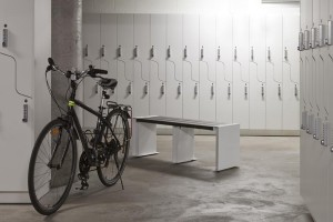 lockers bike csm advertorial lockers